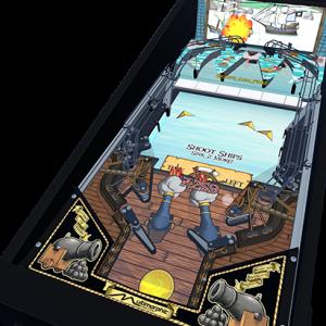 P³ Game Kits