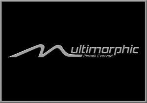 Multimorphic Game Kits